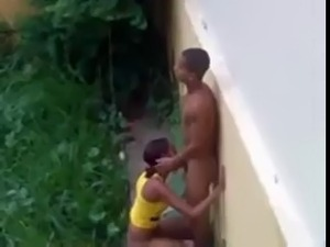 voyeur public sex