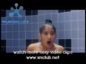 Nude Bathing Manisha koirala xxx video http://xncub.net free