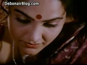 Mallu sexy jayalalita without blouse free