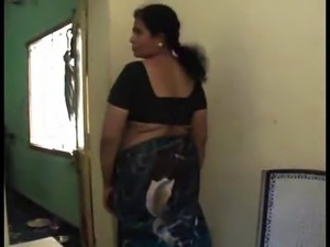 Good Indian MILF